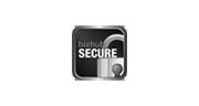 marka_bizhub_secure