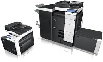 boğaziçi-fotokopi-çözümler-servisler
