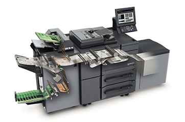 boğaziçi-fotokopi-teknik-servis