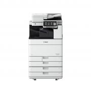 iR-ADV-DX-6000i-Series-CST-Inner-FIN-FRT
