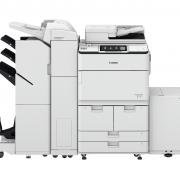 iR-ADV-DX-6700-Series-EU-FRT-06